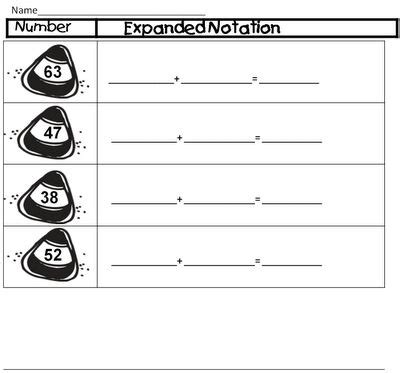 pattern matching notation 120 best images about second grade addition on pinterest