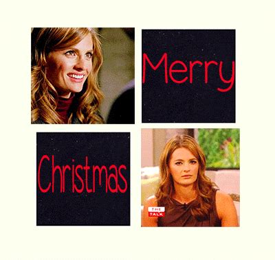 images of christmas gif youwillgofar gifs find share on giphy