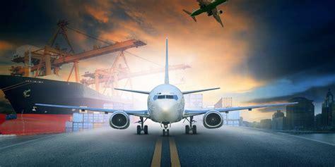 air freight simex transport logistics