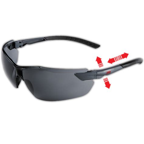 comfortable safety glasses safety glasses 3m glasses safety glasses 2821