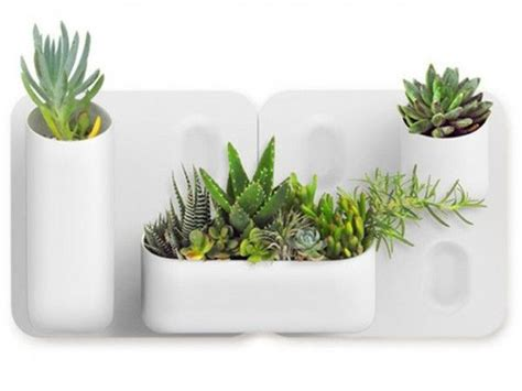 urbio vertical garden supplies or craft supply storage
