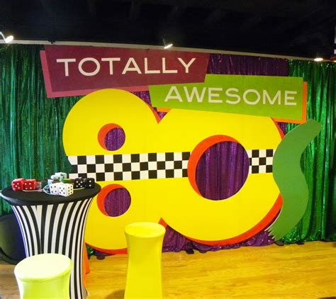 themed backdrop  awesome theme party