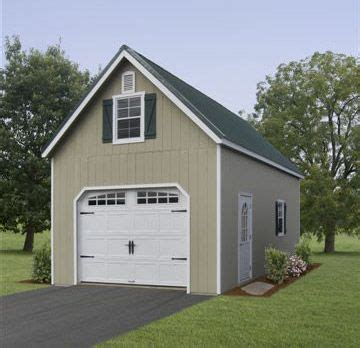 Amish Garage Kits by 25 Best Ideas About Amish Garages On Amish
