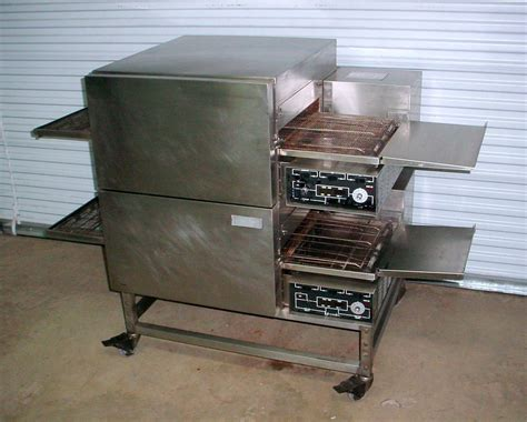 oven for sale lincoln impinger pizza oven for sale