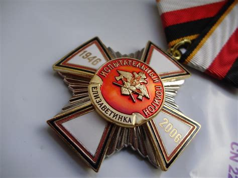 Handmade Medals - compare prices on medals awards shopping