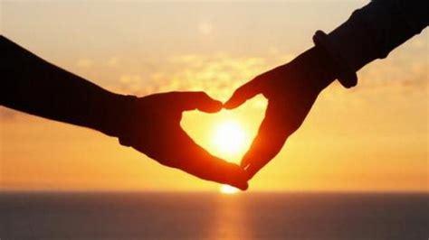 kata kata bijak cinta romantis bikin baper terbaru