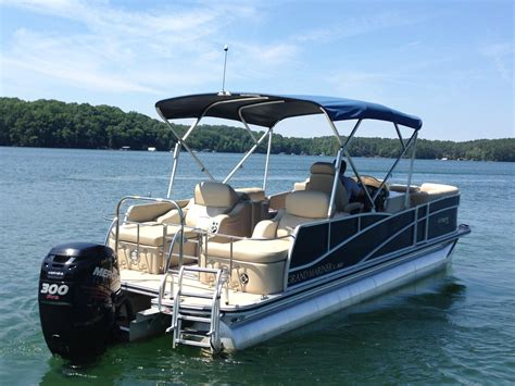 sea ray boats for sale grand lake used boats grand lake autos post