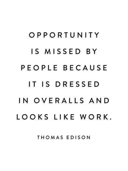 printable thomas edison quotes 39 best crush quotes images on pinterest crush quotes