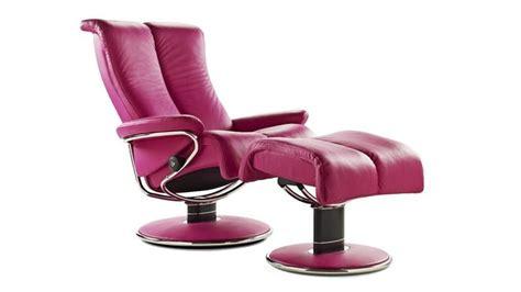 fauteuil de salon ergonomique stressless les fauteuils 224 l ergonomie accessible