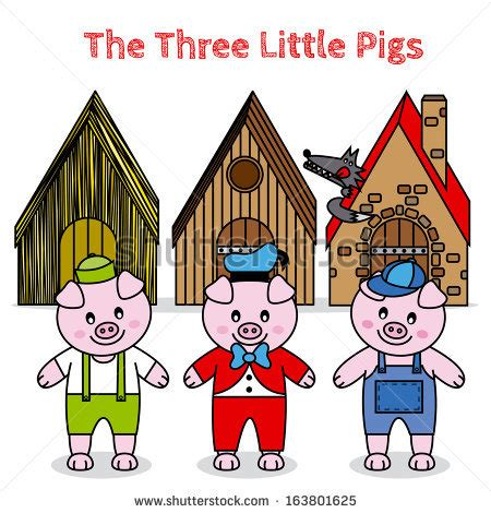 the three little pigs b0143w1c4s process the three little pigs vs the true story of the three little pigs compare and contrast
