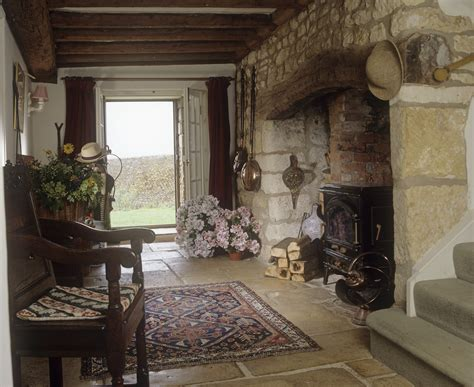 Small Inglenook Fireplace Designs by Inglenook Fireplace Photos Design Ideas Remodel And