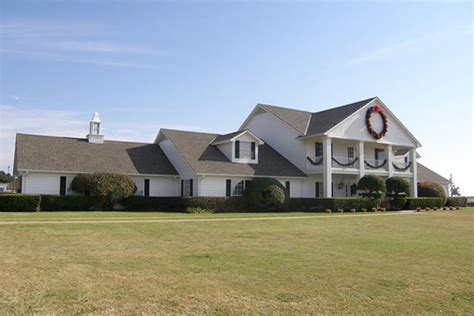 southfork ranch dallas dallas sightseeing 10best sights reviews