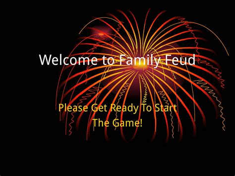 family fued powerpoint template family feud powerpoint template 1 pdf format e