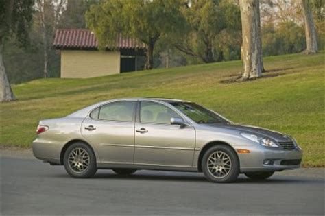 2004 lexus es330 sport design 2004 es 330 sportdesign club lexus forums