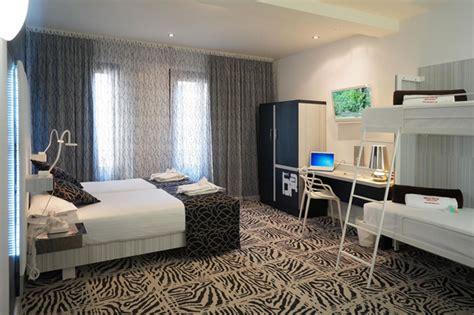 hoteles con en la habitacion en bilbao habitaciones hotel petit palace savoy alfonso xii