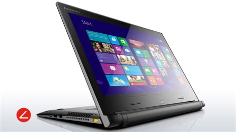 Lenovo Ideapad Flex 2 Lenovo Ideapad Flex 2 14 59427350 Notebookcheck Nl
