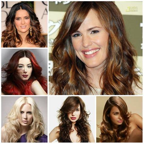 model rambut 70an feather cut hairstyle untuk rambut panjang trend rambut
