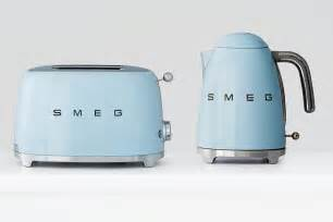 Smeg Appliances Appliance Smeg Appliances