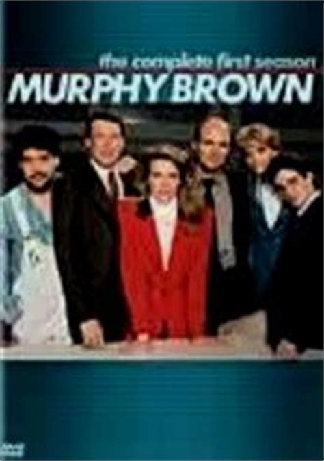 murphy brown house painter murphy brown 1988 for rent on dvd dvd netflix