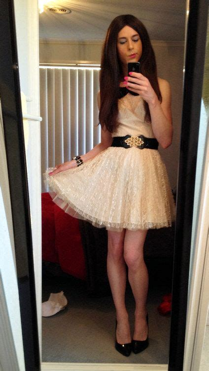 cute trap boy tumblr 571 best images about crossdresser on pinterest sexy