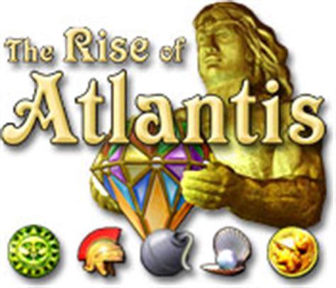 atlantis quest full version free download the rise of atlantis free download full version