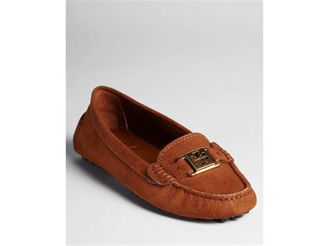 burch loafers burch loafers kendrick driving moc in navy