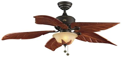 Home Depot Ceiling Fan Installation Price by Hton Bay Antigua Bronze Ceiling Fan 56 Inch The