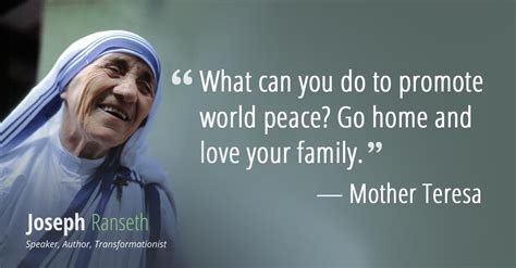 mother teresa encyclopedia of world biography 15 mother teresa quotes to cultivate love and compassion