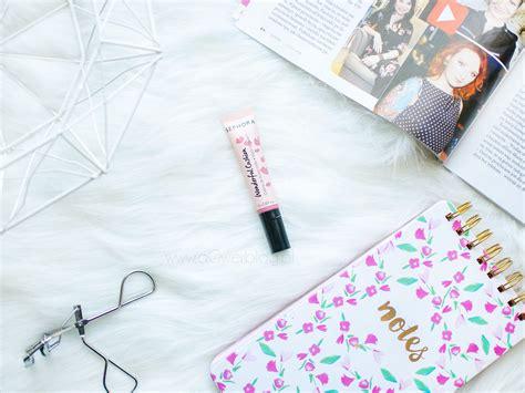 Sephora Wonderful Cushion agwer makija蠑 kosmetyki blogowanie nowo蝗艸 sephora