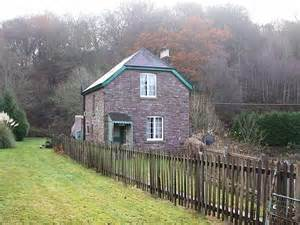 forest of dean cottages gatekeepers cottage soudley forest of 169 eric soons