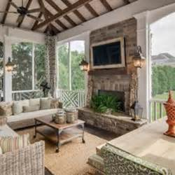 Patio Door Definition Fireplace Cover Best Images Collections Hd For Gadget