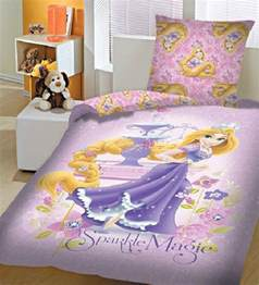 Wall Designs For Bedroom girls bedding 30 princess and fairytale inspired sheets