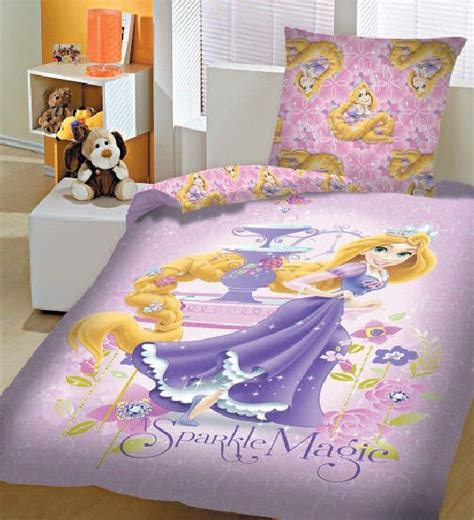 girls bed sheets girls bedding 30 princess and fairytale inspired sheets