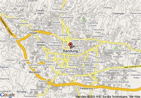 forresters resort map jayakarta bali resort map 28 images map of hotel