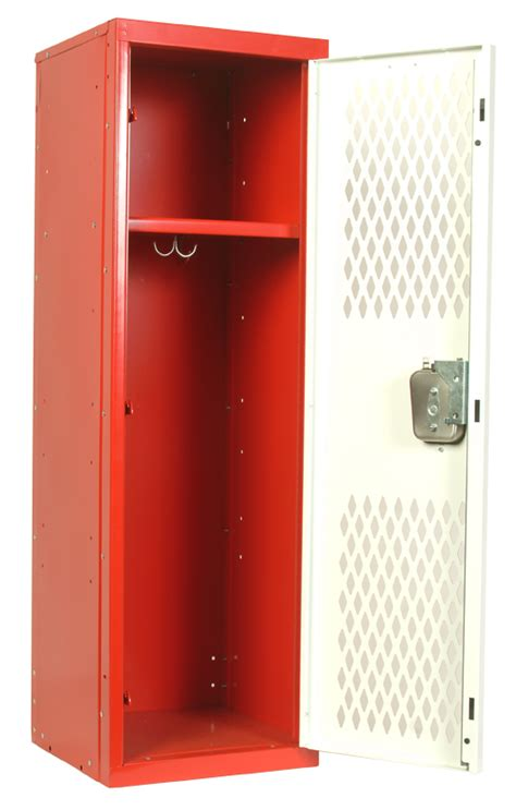 home team lockers superior lockers by list industries inc