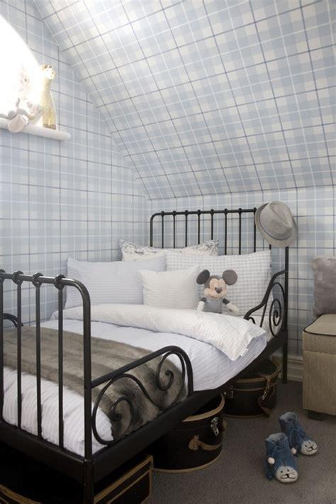 minnen bed minnen toddler bed from ikea nazarm com