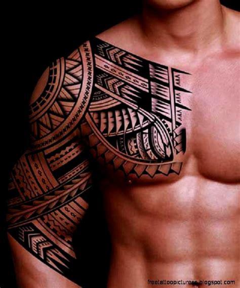 tattoo meaning samoan samoan tatoo free tattoo pictures