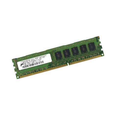 Ram Hynix 4gb Ddr3 memory ram brand new samsung hynix 4gb 2rx8 pc3 12800u 11 11 b1 ddr3 ram was sold for r425