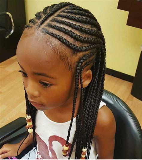 haircut or braids braid hairstyles top little girl hairstyles braids pics