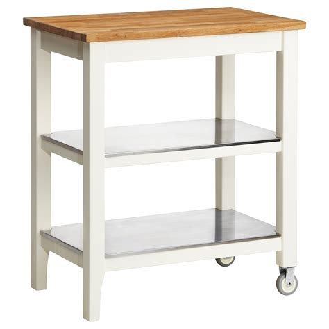 ikea kitchen island cart rolling kitchen island cart ikea best 28 images