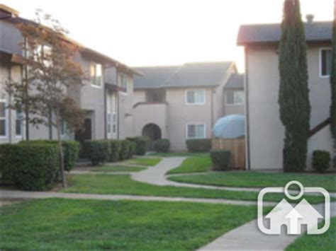 section 8 marysville ca college view apartments in marysville ca