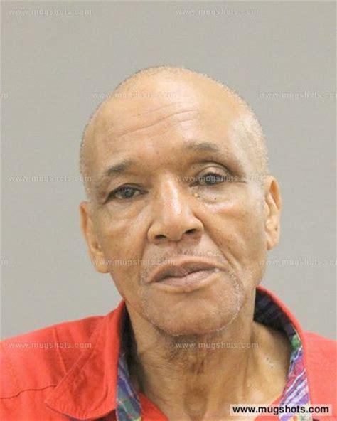 Cleveland Ohio Arrest Records Cleveland Ohio Jones Mugshot Cleveland Ohio Jones Arrest Winnebago County Il