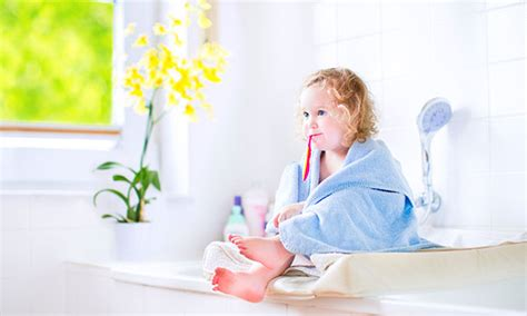 how to have in a bathroom how to baby proof your bathroom parent guide