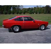 Pro Street Chevy Cars For Sale Muscle Web  Review Ebooks