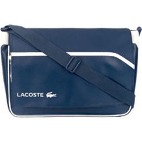 tas lacoste harga terbaik di indonesia iprice