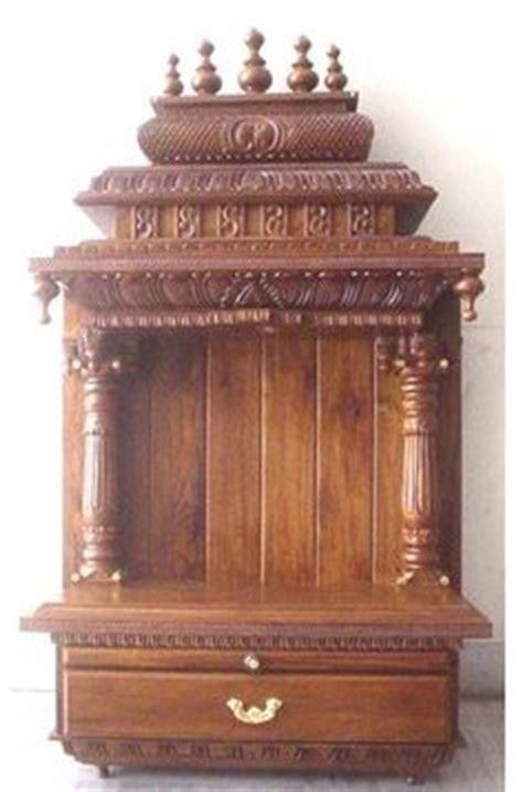 pooja room door designs wood basements le