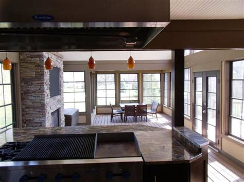 grilling porch grilling porch 28 images outdoor bbq kitchen islands
