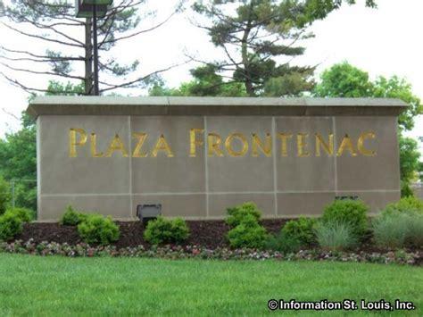 brio frontenac plaza frontenac