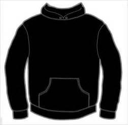 black hoodie template psd black hoodie template ossaba