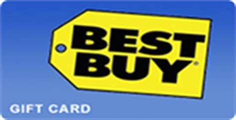 Best Buy Discounted Gift Cards - best buy discount gift cards giftah com